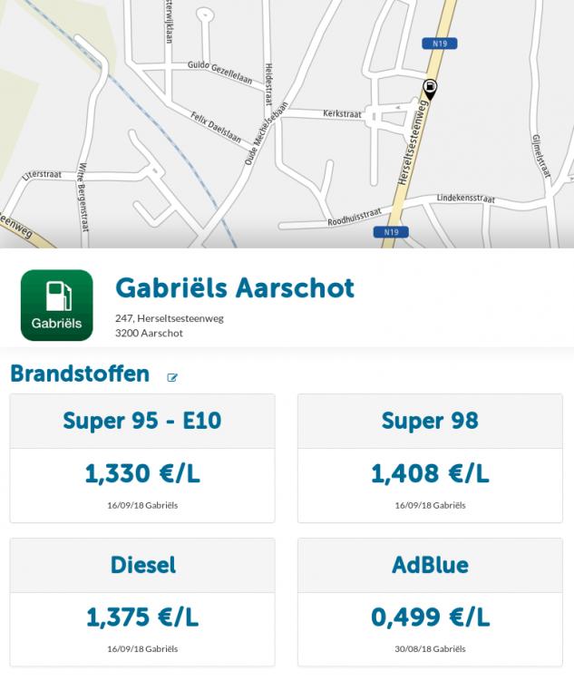 2018-09-16de-Gabriels-station-Aarschot.png