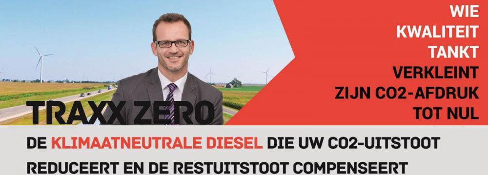 Dalhuisen_Traxx_diesel_zero.jpg