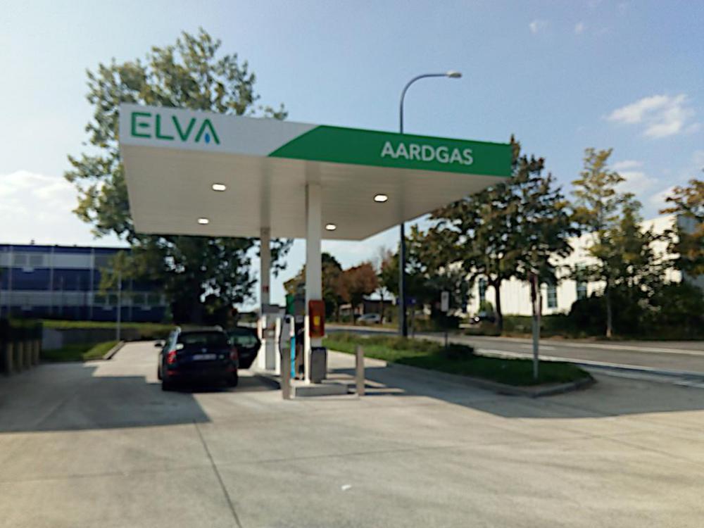 ELVA-Aalst-2018-09-02de_16u22m12.jpg