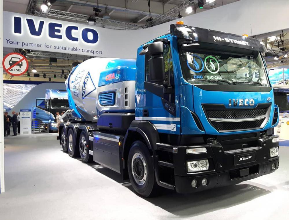 IVECO_HiStreet_NP_CNG.jpg
