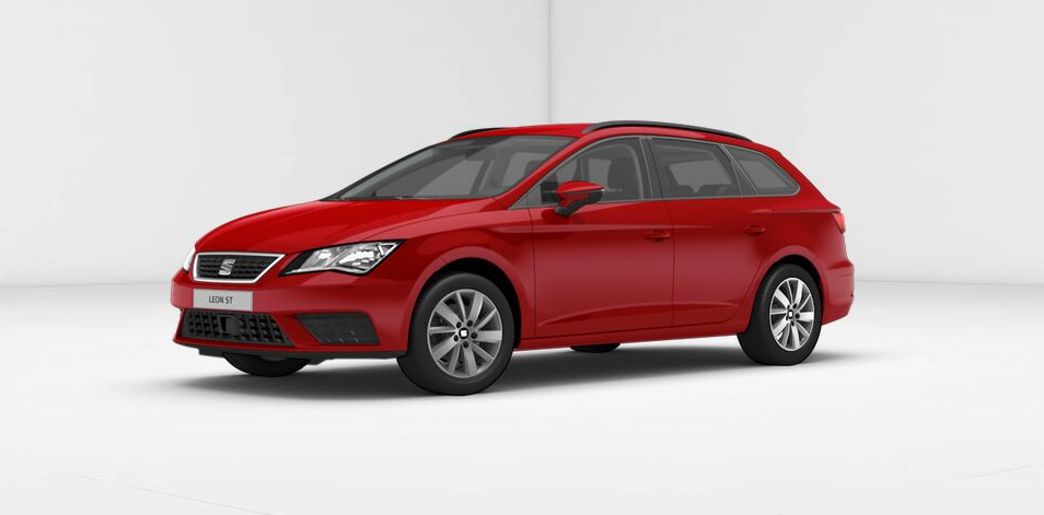 SEAT_Leon_ST_CNG.png