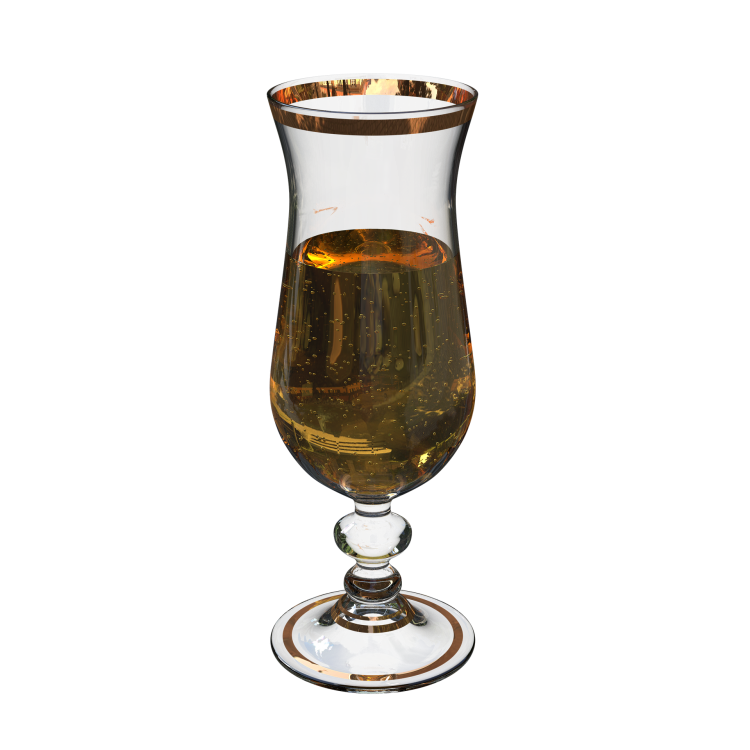 1000-cocktail-glass-3246430_1920.png