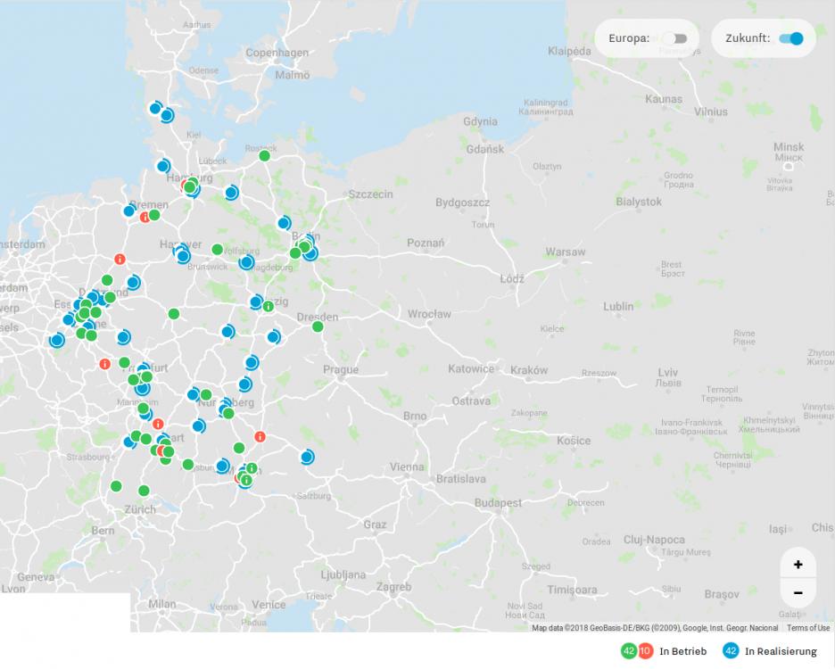 2018-10-10de-Wasserstoff-Tankstellen-in-Deutschland .png