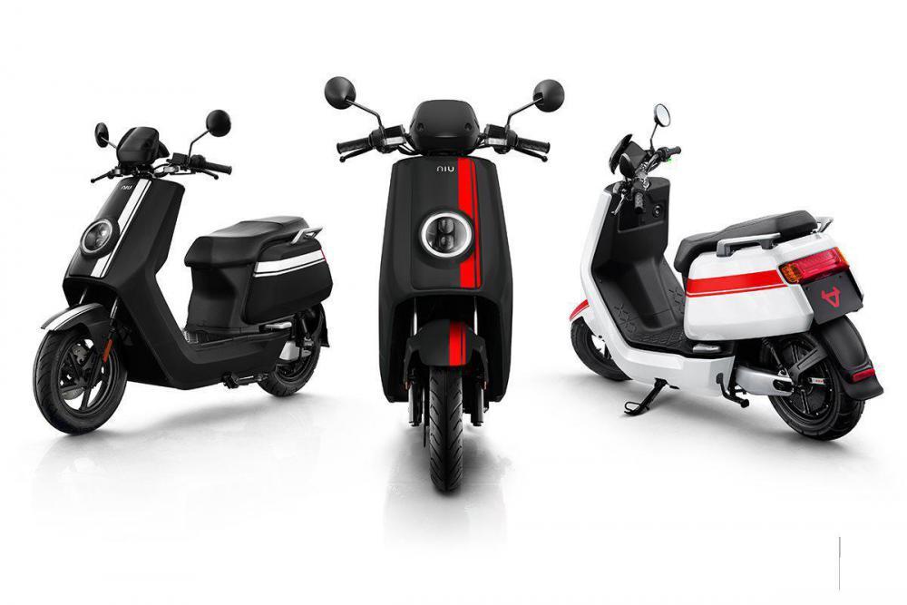 Niu_NGT-elektrische_scooter.thumb.jpg.6d42990503ffed8cc99a66a64f869865.jpg