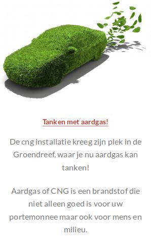 Vermeire-Defruyt-CNG.png