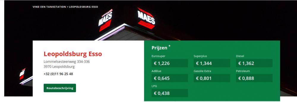 2018-11-29ste-Leopoldsburg-Esso-MAES.png