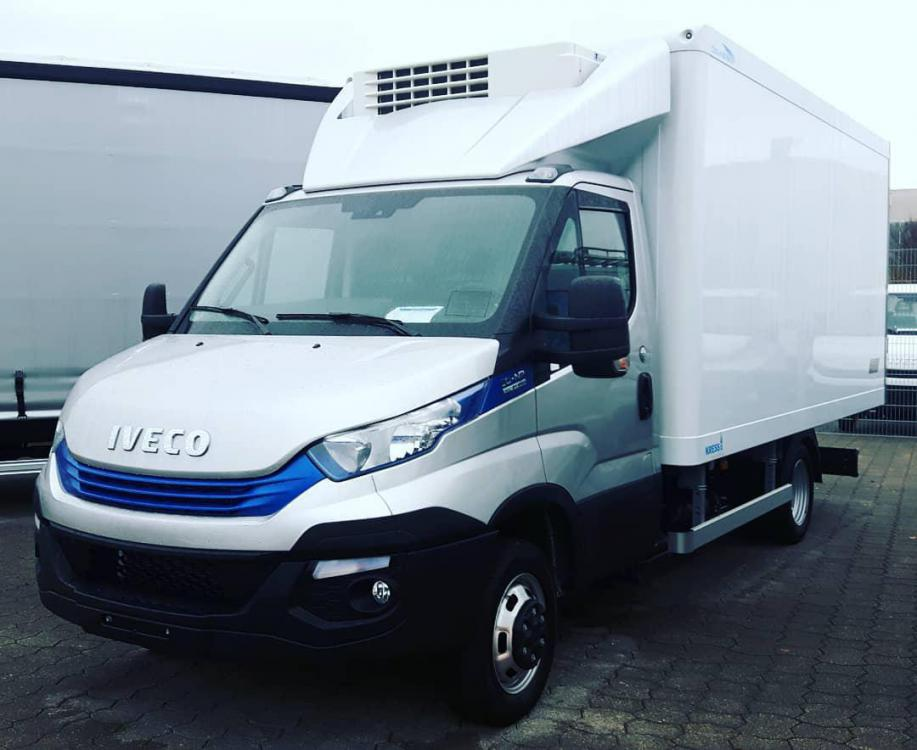 IVECO_Daily_NP_50C14NA8-P.jpg