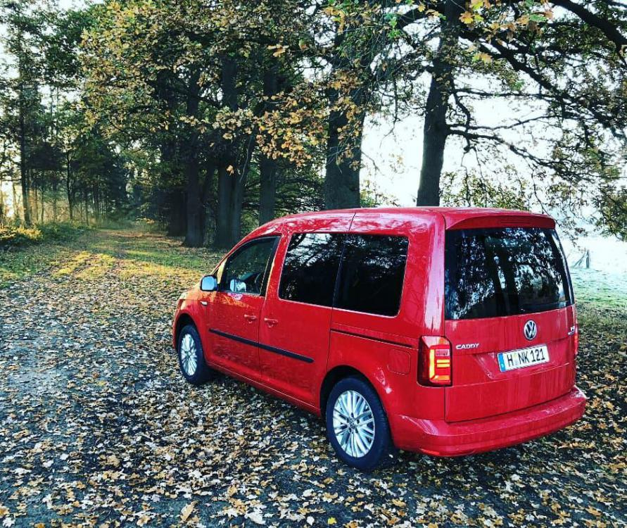 VW-Caddy-Maxi-1-4-TGI-37kg.jpg