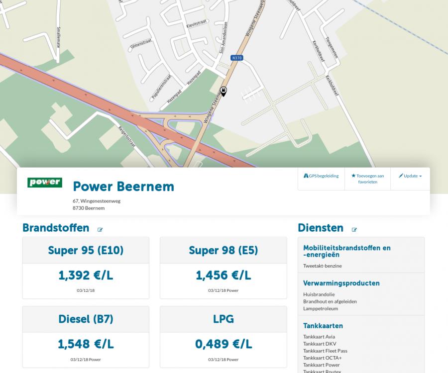 2018-12-03de-Power-tankstation-Beernem.png