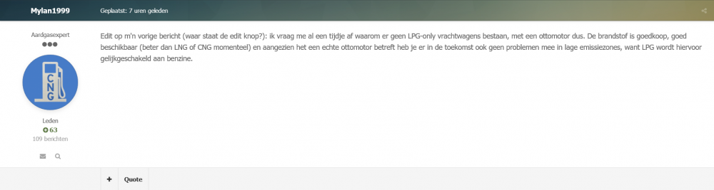 Screenshot_2018-12-02 CNG rijder gespot 3 0.png