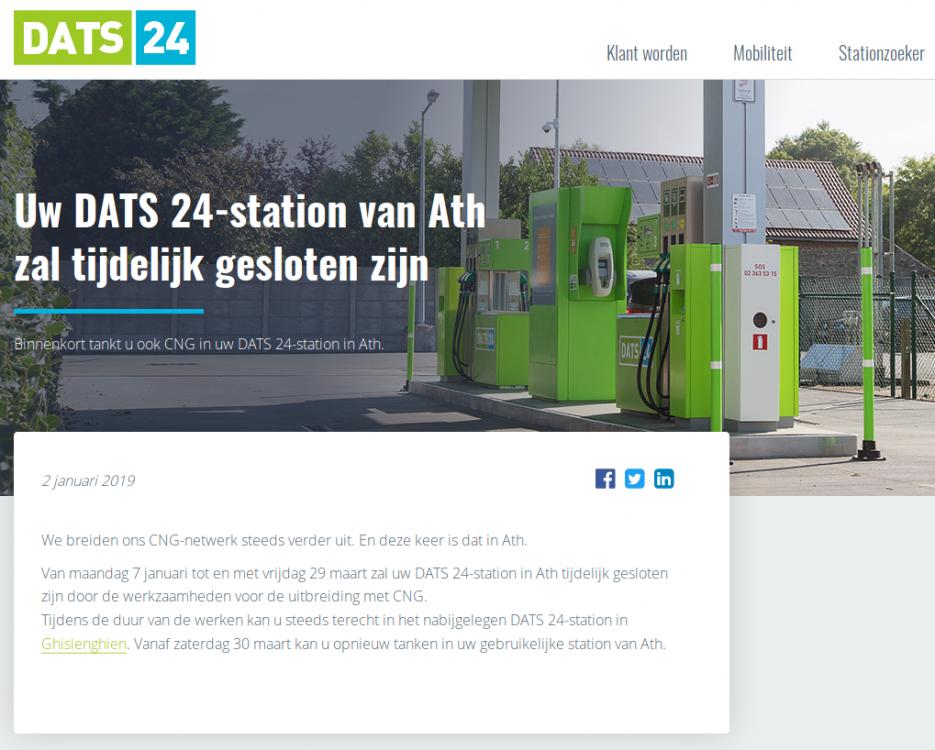 2019-01-03de-DATS24-station-van-Ath.png