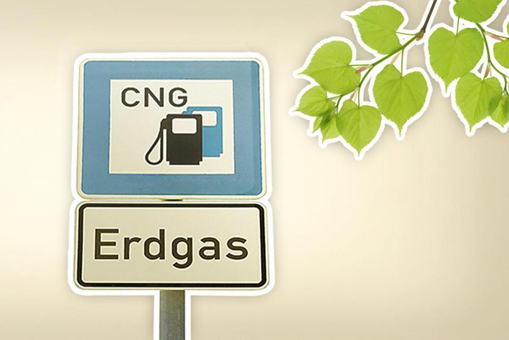 CNG_Erdgas.jpg