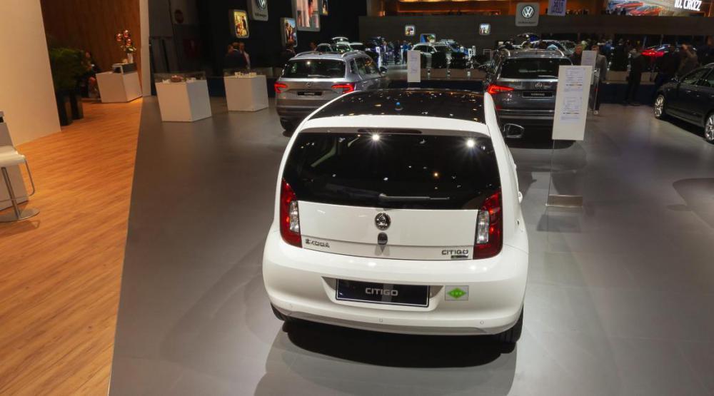 Skoda-Citigo-G-Tec-op-autosalon-2019.jpg