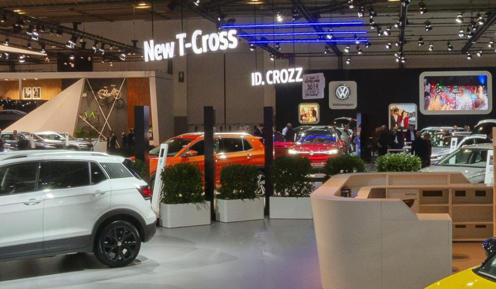 VW-T-Cross-op-autosalon-2019.jpg