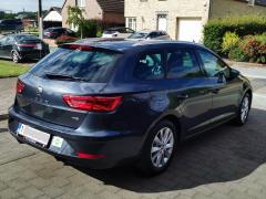 Volkswagen groep CNG (VAG)