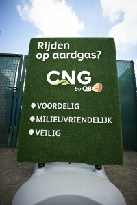 Q8_CNG