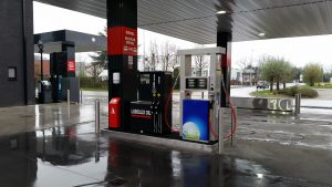 cng-tankstation-e17