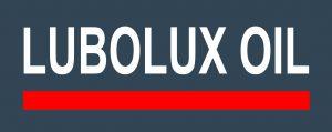 lubolux logo