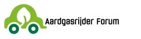 aardgasrijder.be -> Belgien