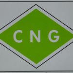 cng-sticker