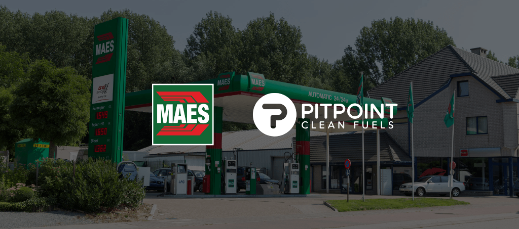maes-pitpoint